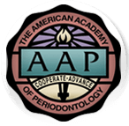 Member, American Academy of Periodontology